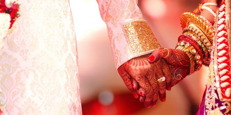 Bandbarat Wedding Planner Business Directory