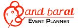 Band Barat India Wedding planner, vendor, event organizer listing