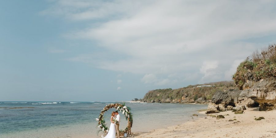Minimony vs Microwedding vs Elopement: Which is Right for You?