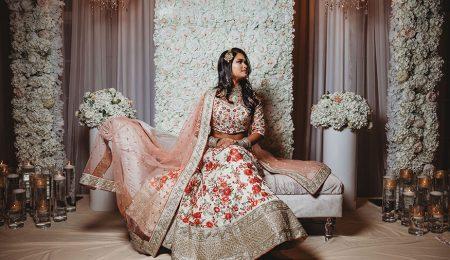Love Decor & More - South Asian Bride Magazine