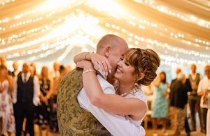 Get To Know...Blush And Pose Photography - Modern Wedding