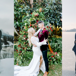 Our Top 10 Winter Wedding Dresses for an Elegant and Chic Celebration