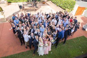 Wedding Dress Codes