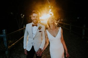 The Best And Worst Dates To Book Your Wedding In 2021/2022
