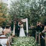 Choosing the Perfect Music for Key Wedding Moments