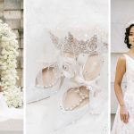 Royal and Sophisticated Styled Shoot – Love Maggie
