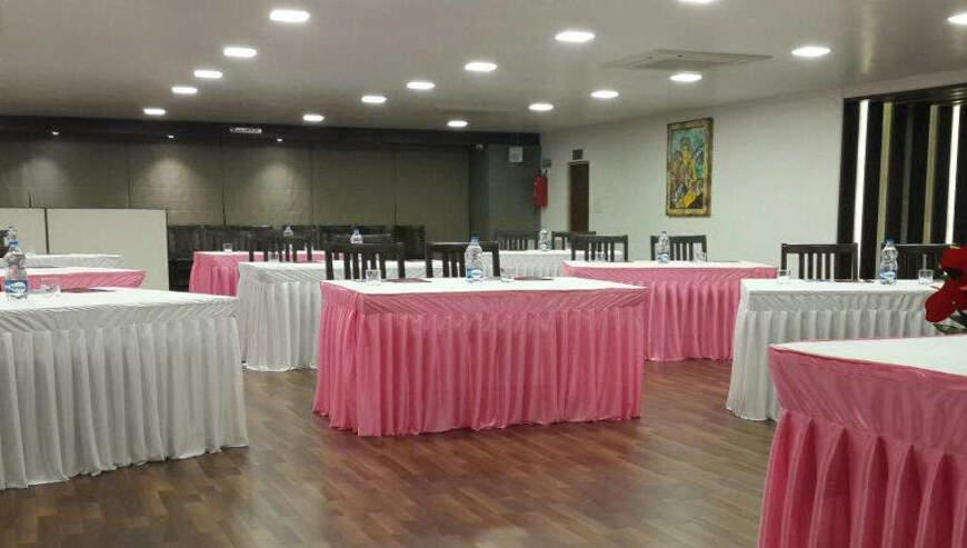 56-Bhog-Restaurant-and-Banquet3