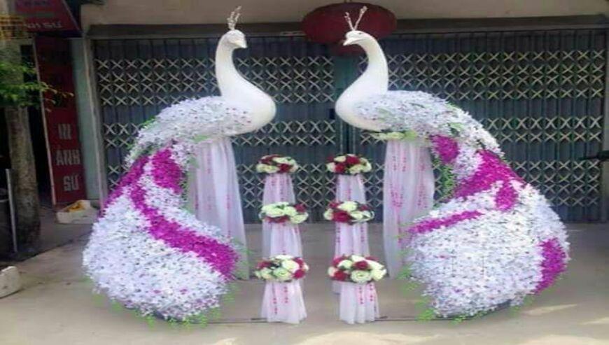 A-1-Kolkata-Florists1