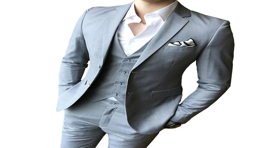 A-G-O-G-Designer-Mens-Wear-Collection2