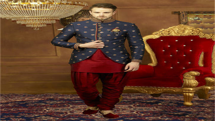 A-G-O-G-Designer-Mens-Wear-Collection3
