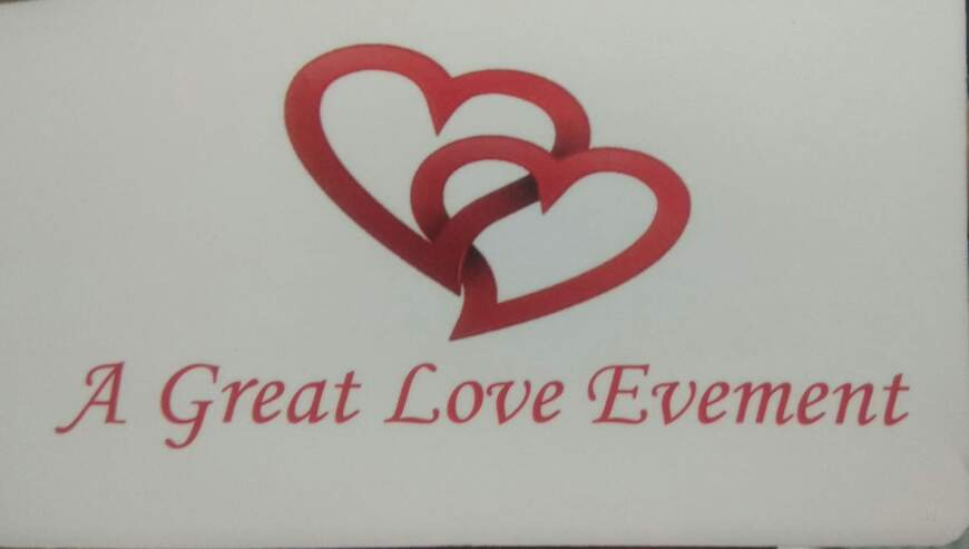 A-Great-Love-Evement2