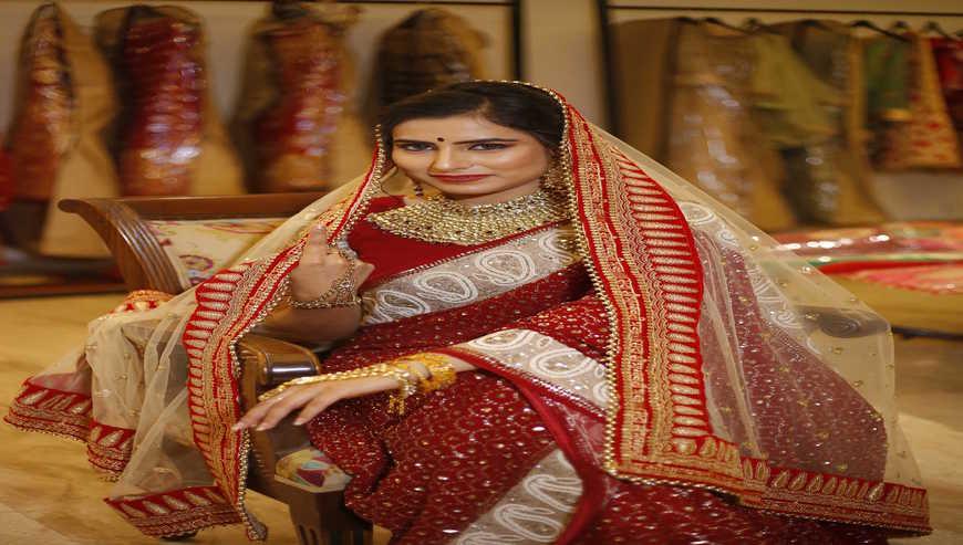 A-R-Wedding-Story1