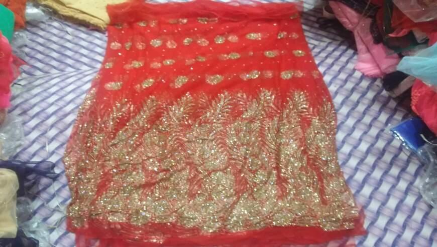 Abdul-Rehman-Textiles1
