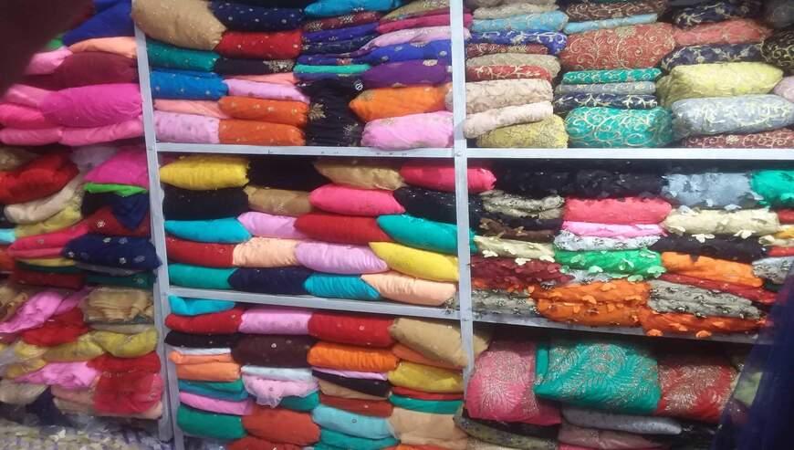 Abdul-Rehman-Textiles3