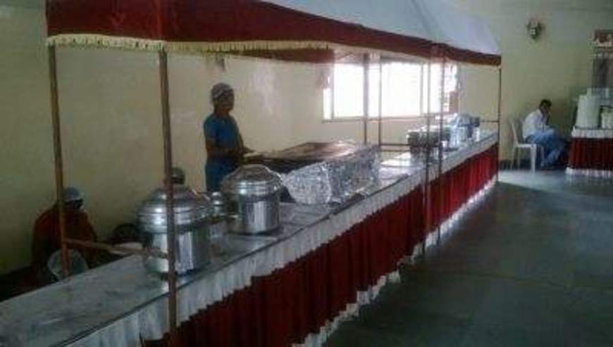 Agatya-Caterers-1