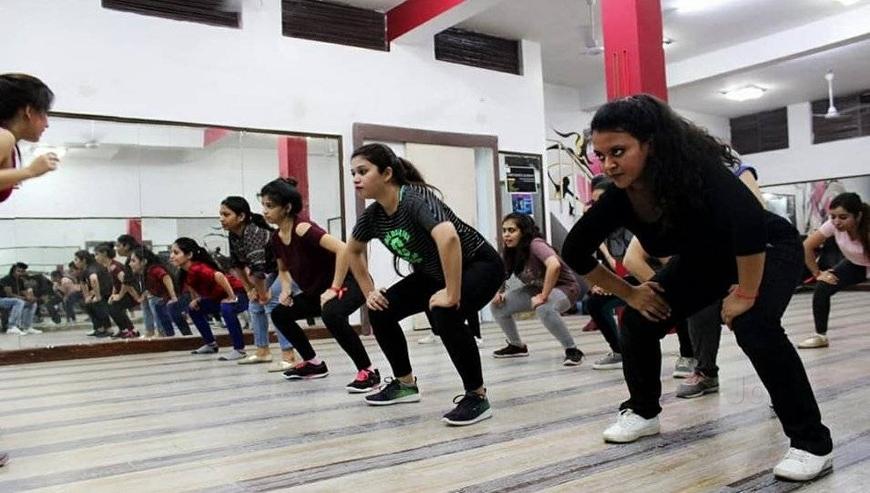 Ambit-Dance-Academy2