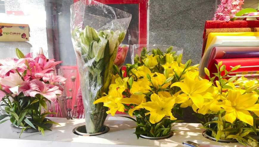 Angels-Flower-Boutique2