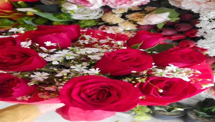 Angels-Flower-Boutique3