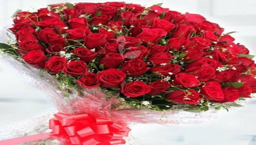Anil-Flowers1