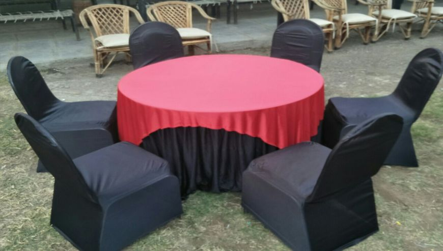 Annapurna-Caterers-And-Events-1