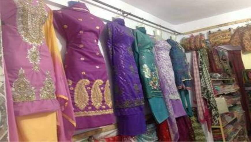 Apna-Collection2