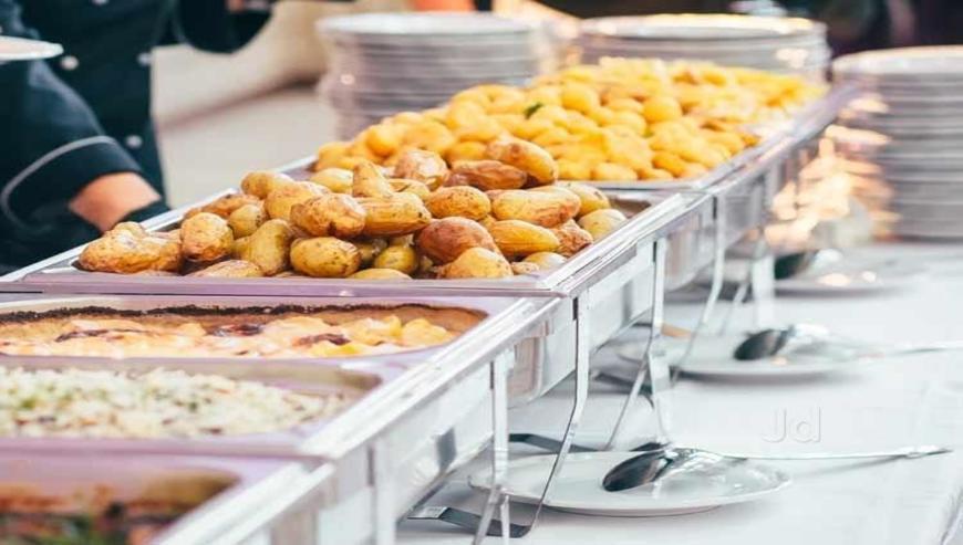Apulki-Caterers-Poli-Bhaji-Kendra-1