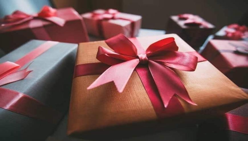Arihant-Gift-House1