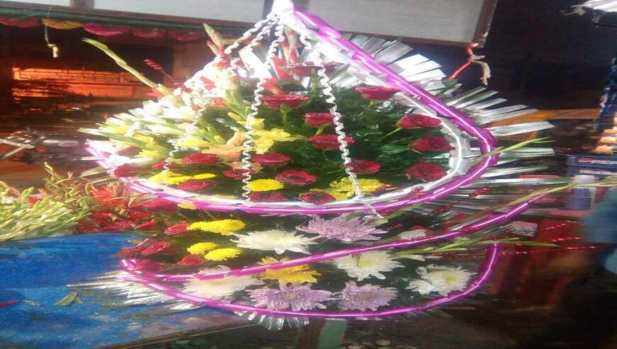 Ashok-Flowers-Decorators1-1