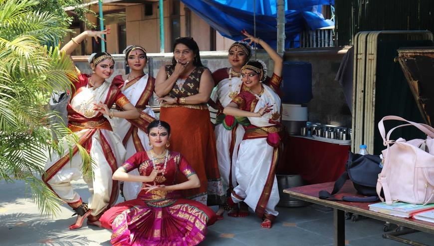 Avanti-School-Of-Performing-Arts1