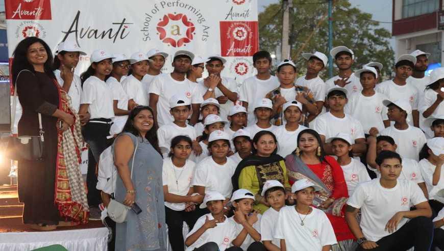 Avanti-School-Of-Performing-Arts3