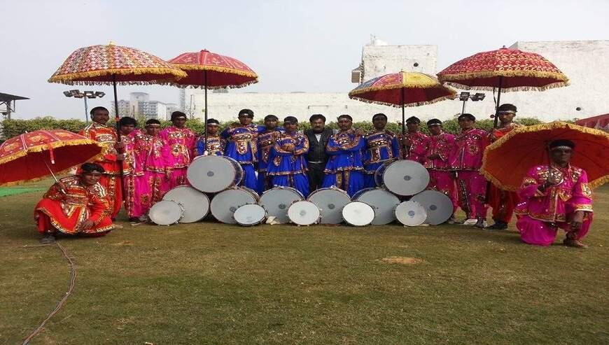 Badshah-Bombay-Nasik-Dhol1