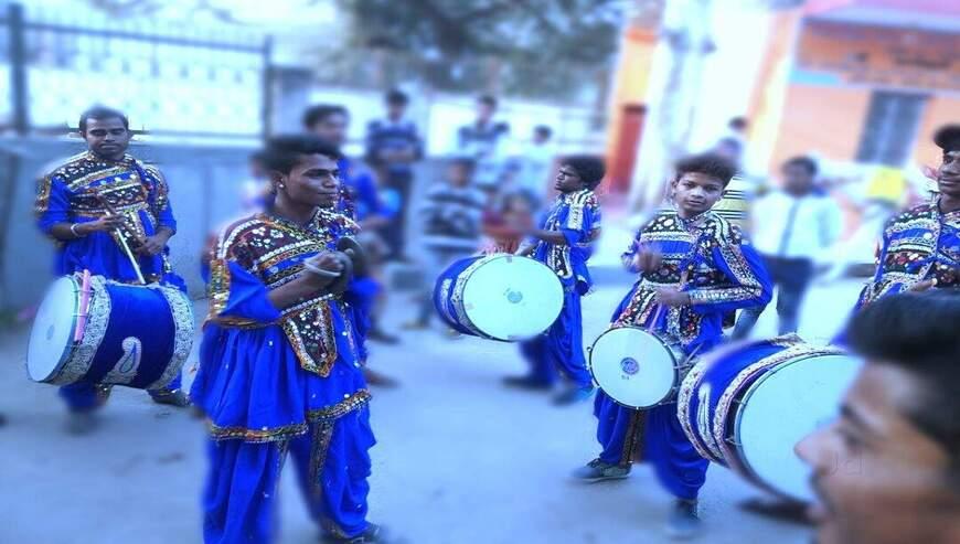 Badshah-Bombay-Nasik-Dhol2