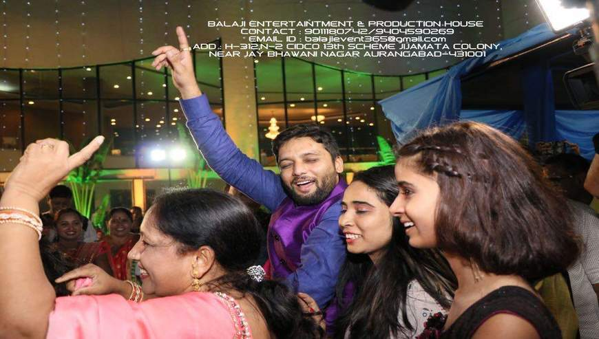 Balaji-Entertainment-and-Production-House2