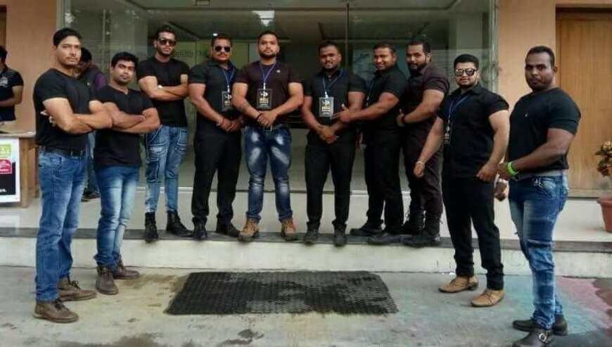 Balaji-Manpower-Services-1
