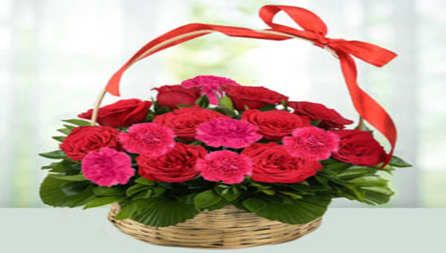 Bharat-Flower-Centre1