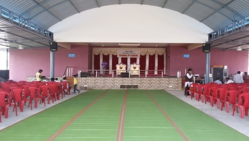 Bharat-Lawns-Mangal-Karyalay1