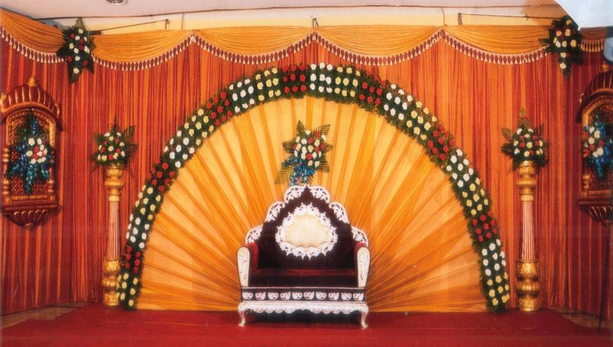 Bhavani-Palace1