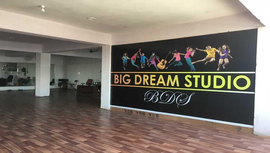 Big-Dream-Studio2