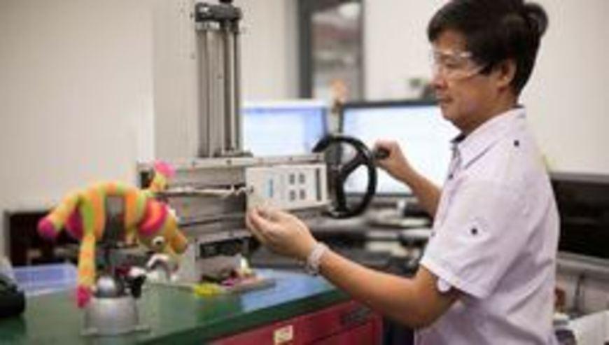 Crown-Infotek-Testing-Lab-India-Pvt.-Ltd.2