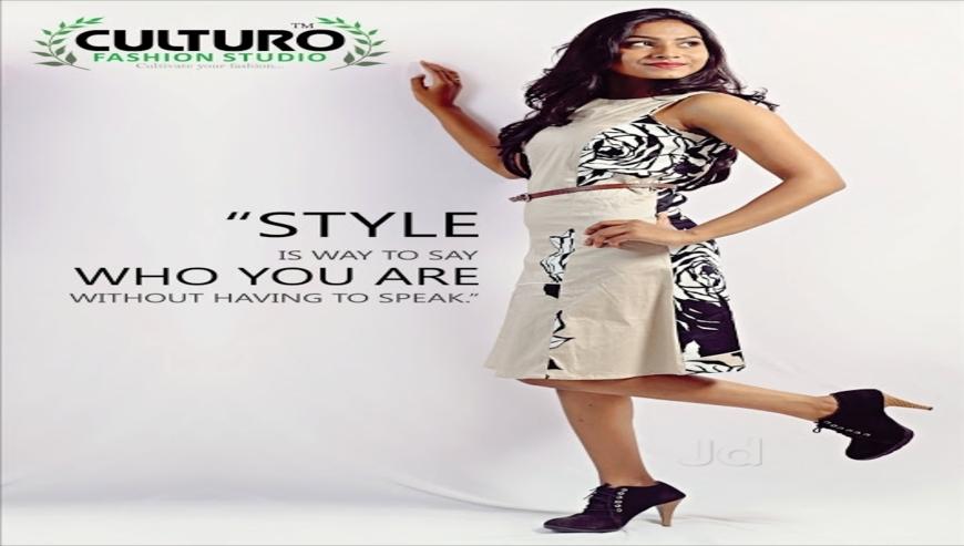 Culturo-Fashion-Studio1