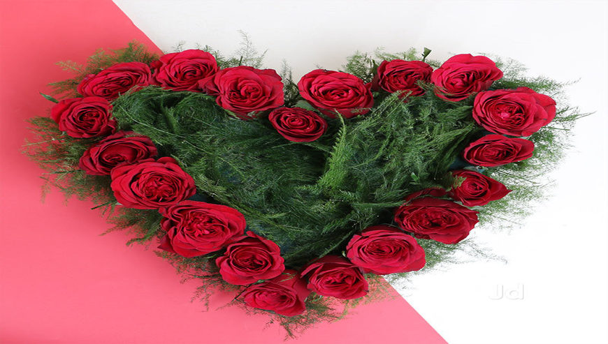 D-G-Flowers1