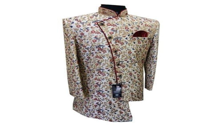 DNKD-Designer-Tailor-Made3