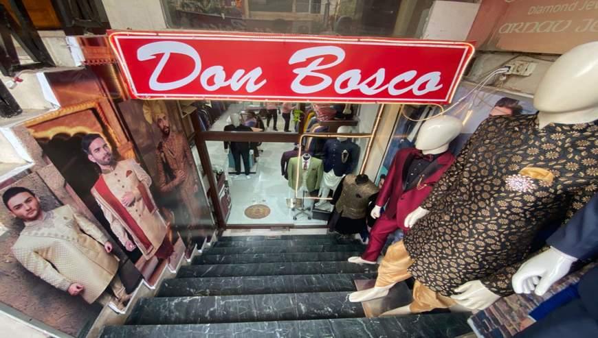 Dan-Bosco1
