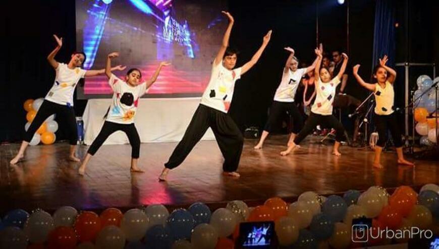Dance-Affair-Performing-Arts2
