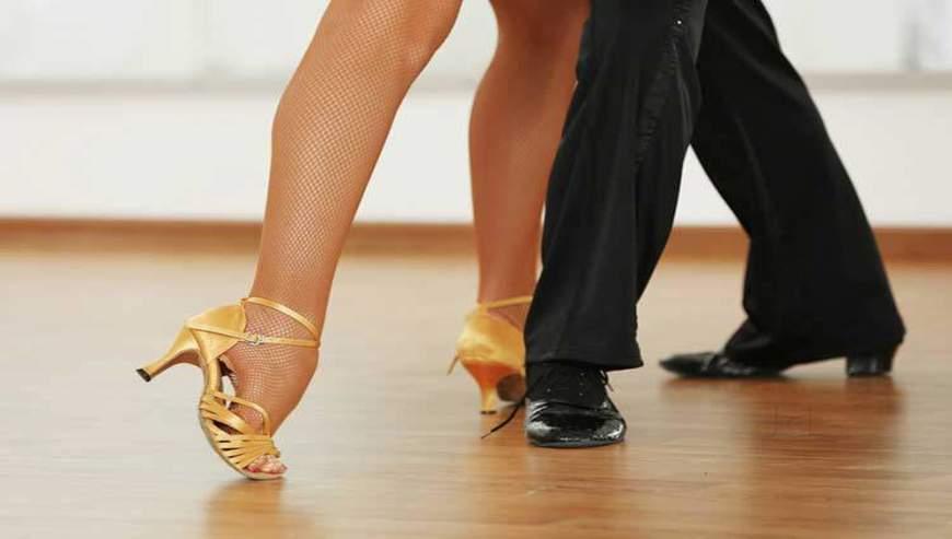 Dance-Everyone2
