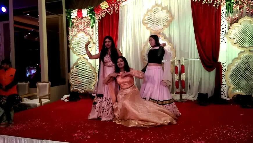 Deepshobha-Dances2