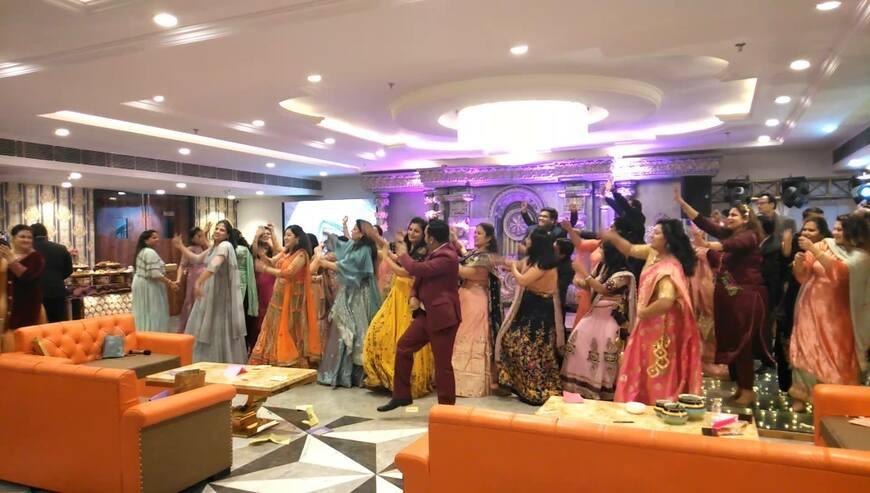 Deepshobha-Dances3
