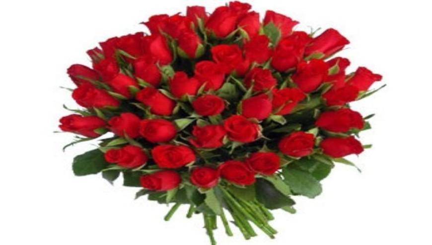 Delhi-Flower-Decoration1