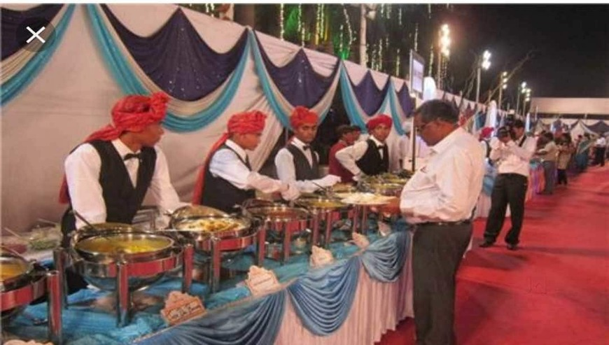 Deshpande-Caterers-And-Event-Mangment