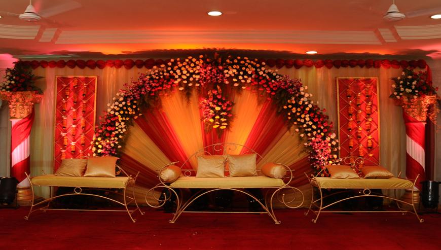 Dhruv-Banquet1
